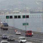 Köprüler zarar mı ediyor? Gerçekler ve İddialar yanıtlandı