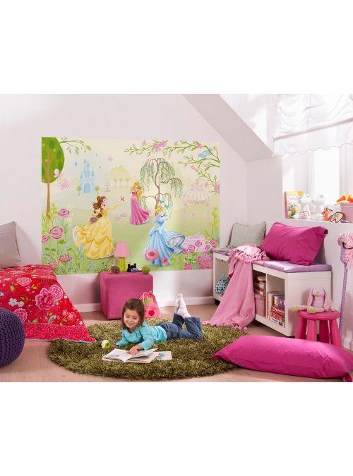Oltre 25 fantastiche idee su tavoli da parete su pinterest - Tavoli ribaltabili a parete ...
