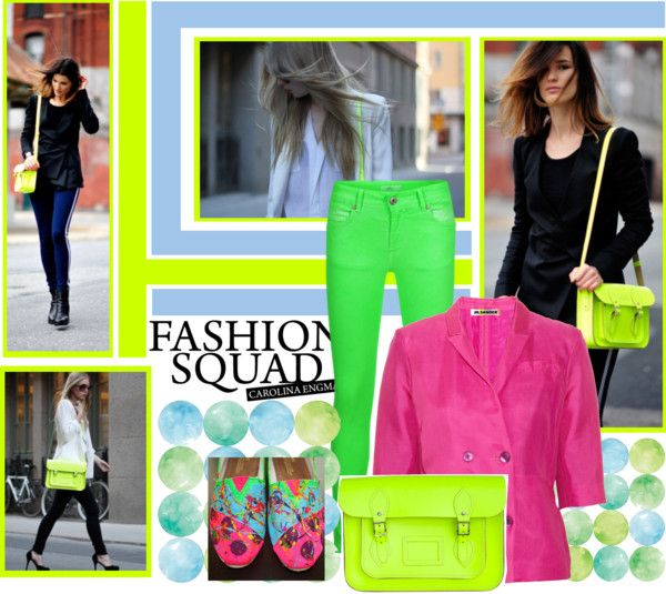 JDS - from 2012 - NEON…..ANYTHING! - http://jeweldivasstyle.com/lust-haves-neon-anything/