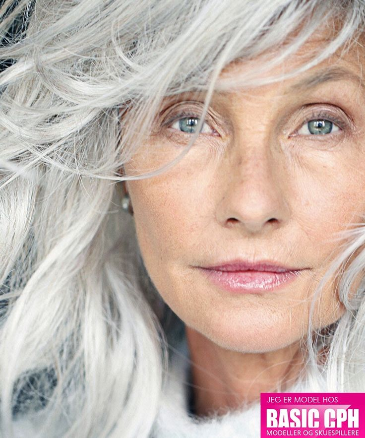 1437 best images about grey hair on pinterest emmylou for Gorgeous in gray