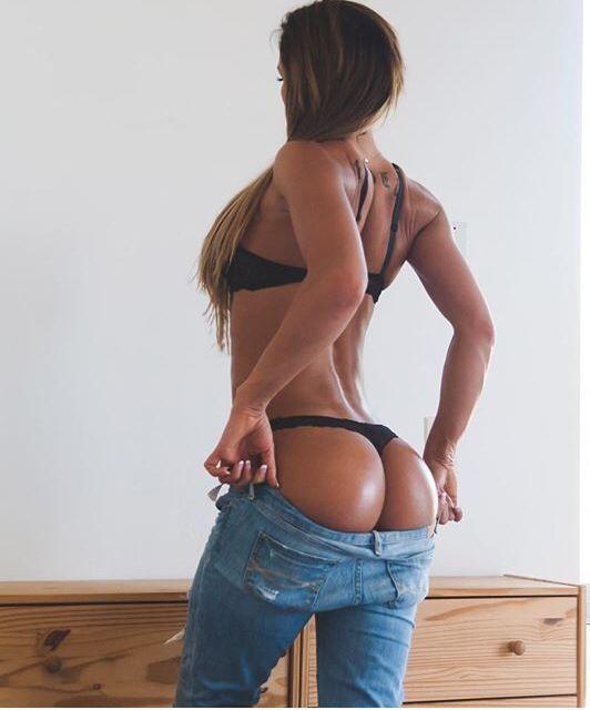 Julia Butt images 77