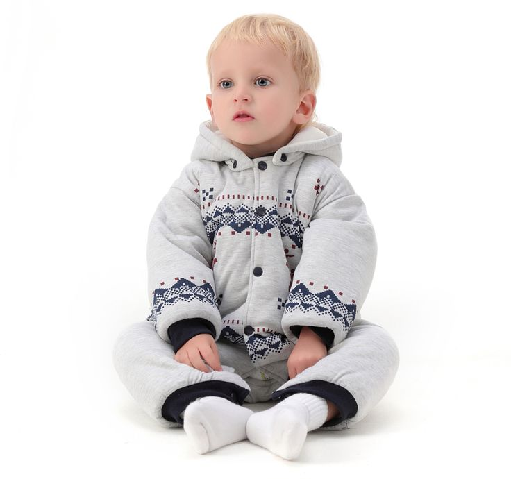 Christmas Hooded Jumpsuit   Price: $46.50 & FREE Shipping   #shopweluv