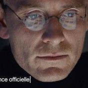Le Steve Jobs avec Ashton Kutcher est plus rentable que le dernier film en date avec Michael Fassbender