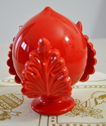 http://www.anynameedizioni.com/epages/99330.sf/it_IT/?ObjectPath=/Shops/99330/Products/0017C PUMO ROSSO PORPORA