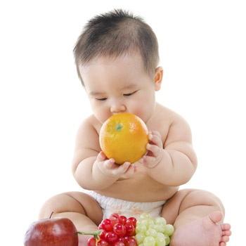 Cinco sinais de que seu filho está caminhando para a obesidade infantil