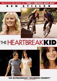 Malin Akerman in The Heartbreak Kid