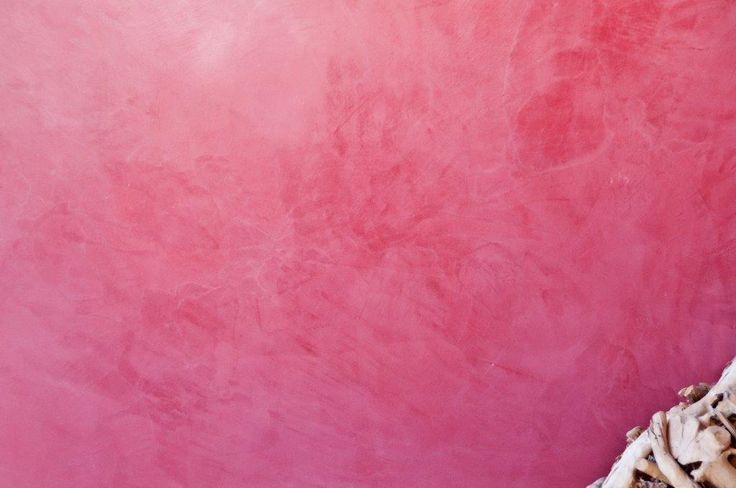 Earthcote pandomo colour BIG (midas 300) #PaintSmiths #homedecor #pinkideas #coastal