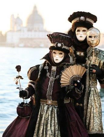 , Venecia Italia.