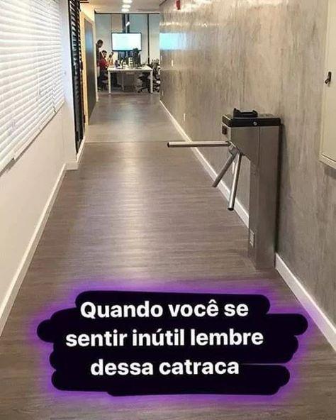 Humortalha