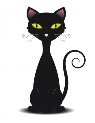 30 best cat cartoons images on pinterest cat art cat drawing and rh pinterest com pictures of cartoon cats and dogs pictures of cartoon cats and dogs
