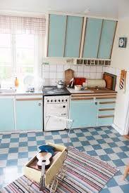 Bildresultat för underbara clara retro hem