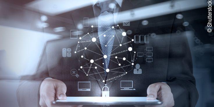 Die Digitalisierung macht auch vor Private Banking nicht Halt