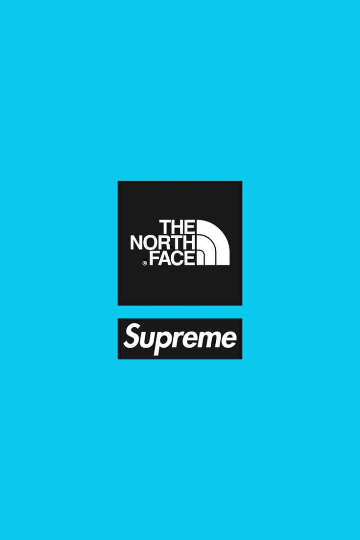 The 25 best supreme wallpaper ideas on pinterest - The north face wallpaper for iphone ...