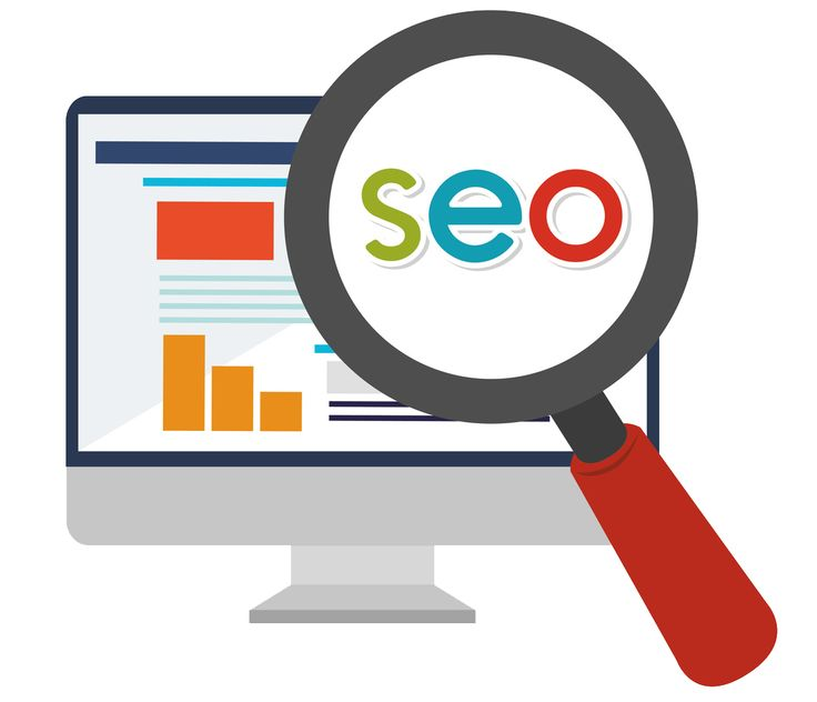 Image result for Things you must look in an SEO company