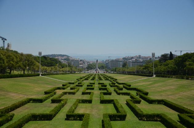 Escapade. Envolez-vous à Lisbonne le temps d'un week-end, à seulement 1h40 de Toulouse