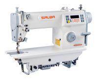 SIRUBA ML8000D-AH1-13