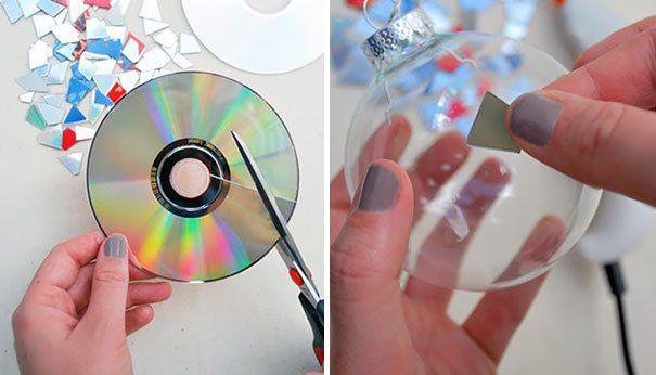 Lembra quando acumulávamos dezenas de CD's de programas e jogos de computador ou de músicas que gravávamos para ouvir no carro (na era pré-iPods e pré-mp3)