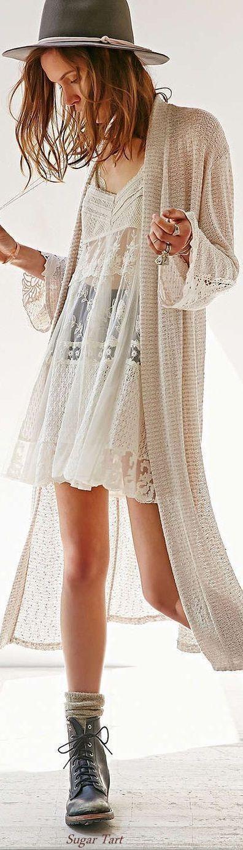 boho fashion... amé la blusa!!!!!!!!!!