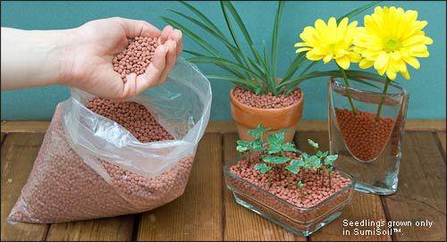 25 Best Ideas About Gardening Supplies On Pinterest Garden Supplies Near Me Gardening Tools