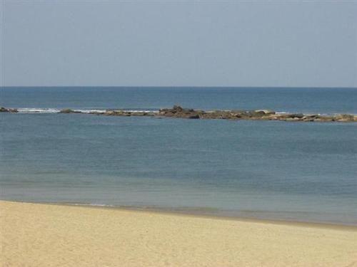 Praia do XaiXai