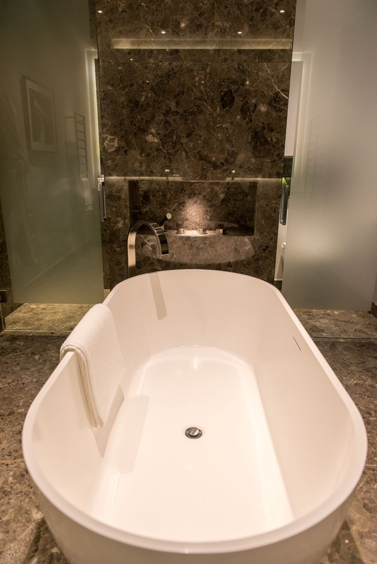 best baths u taps images on pinterest