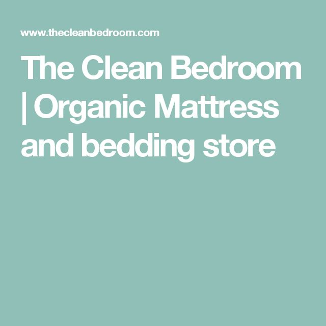 26 best images about Lifekind Organic Mattresses on Pinterest
