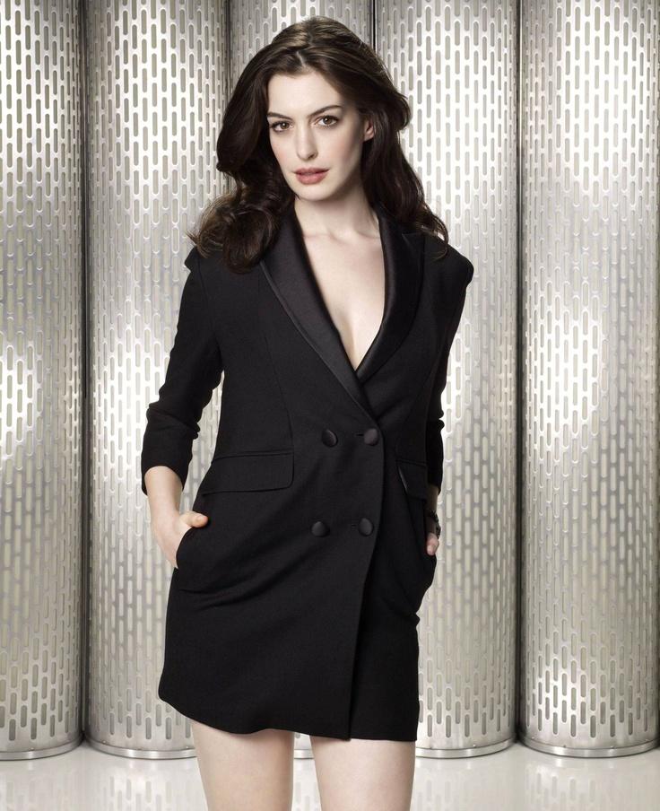 Anne Hathaway Get Smart: 61 Best Women Images On Pinterest