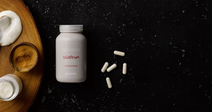 ColostrumDelivers a rich combination of milk proteins and immunoglobulins, making it ideal for athletes and active individuals.