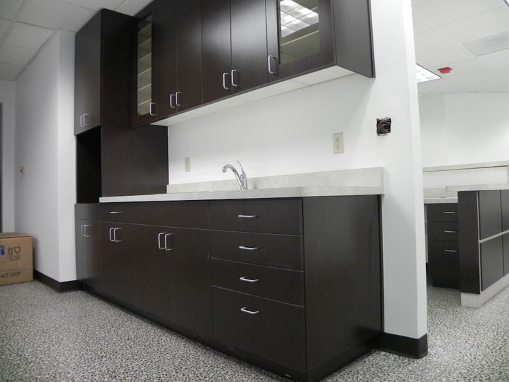 View Cabinet Design Works By NK Cabinets In Los Angeles   Specializing In Dental  Office Cabinets For Dentist Exam Rooms, Dentist Workstations, ...