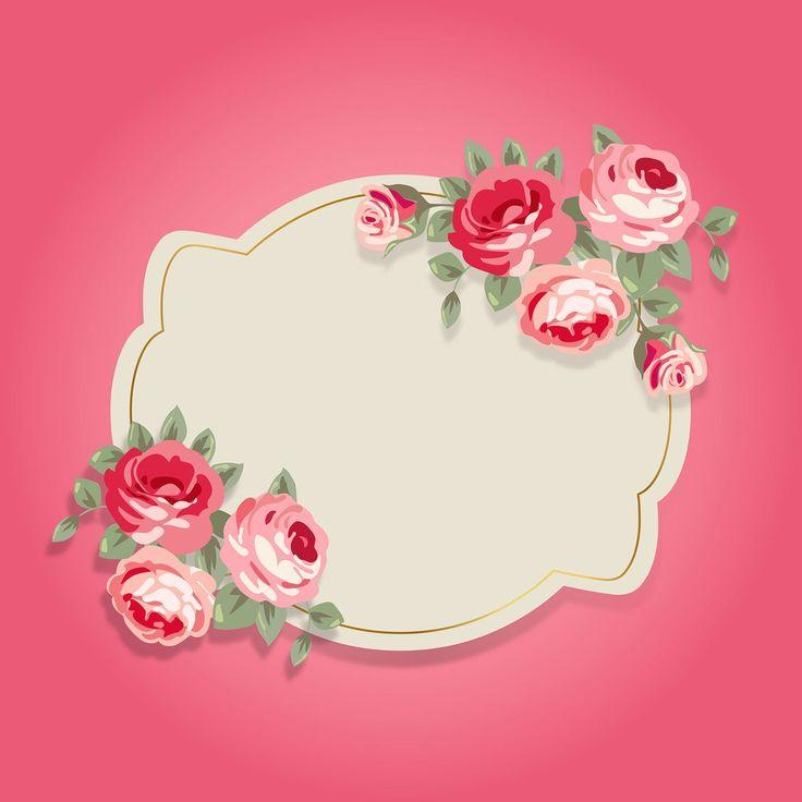 Круглые открытки на свадьбу, новым