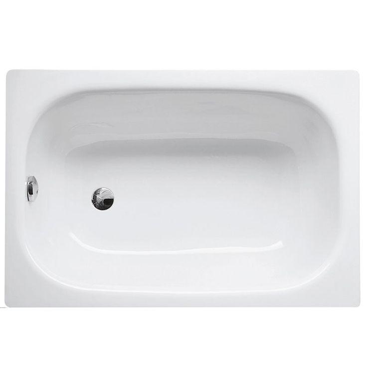 ab4b23641ff5f4b3ab4872cc9a7ae34e--ideas-for-bathrooms-bathroom-ideas