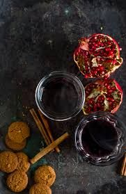 Image result for kettle corn and mulled wine