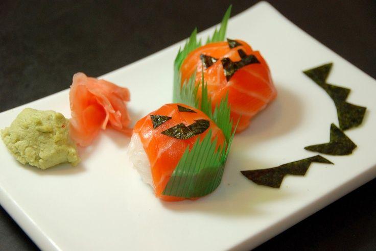 Best Chinese Food In Newburyport