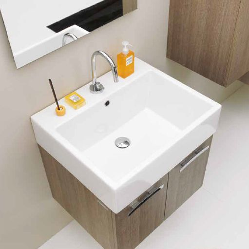 die besten 25 tiefes waschbecken ideen auf pinterest rustikale universalwaschtr ge. Black Bedroom Furniture Sets. Home Design Ideas