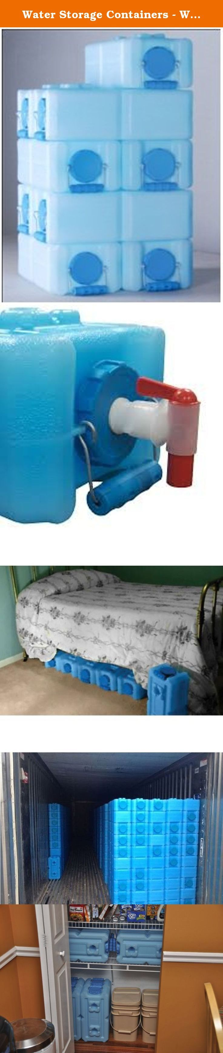 ab4b355241662256e2f05e559d653ce6  water containers food storage containers Top Result 53 Best Of Portable Water Tanks Photos 2018 Kdh6