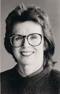 Billie Jean King  As one of the most celebrated tennis players in history, and one of the 20th century's most respected women, Billie Jean King has dedicated her life to breaking barriers both on and off the tennis court.