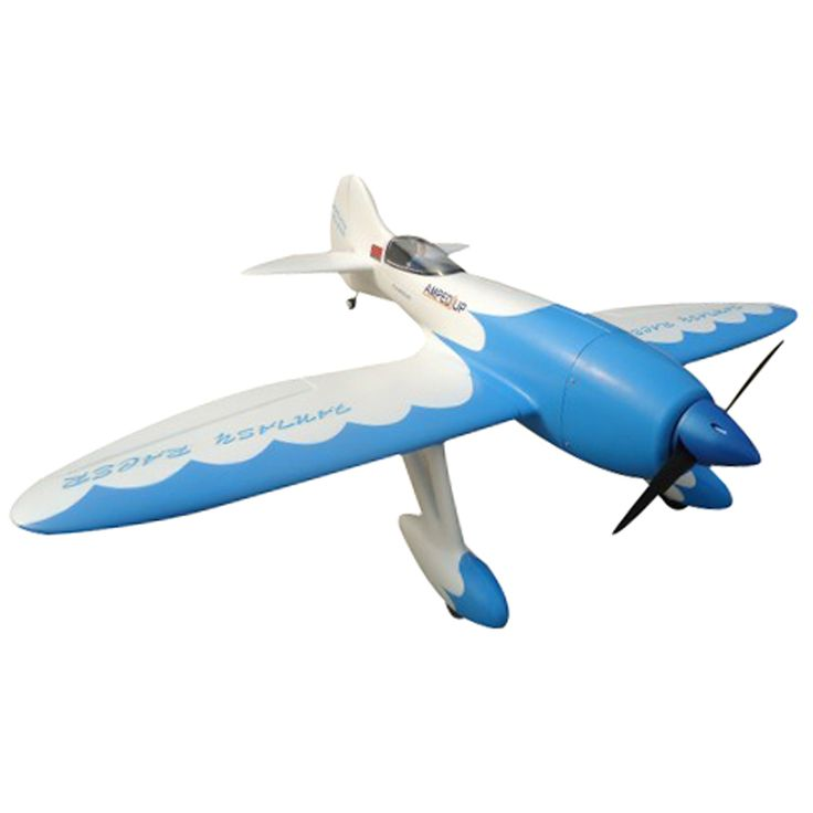 Find More RC Airplanes Information about 482 fantasy racer RC Airplanes 6CH…