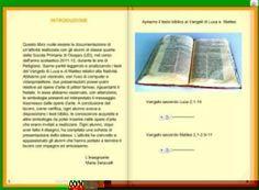 Ebooks Didapages per l'insegnamento della Religione Cattolica nella scuola primaria