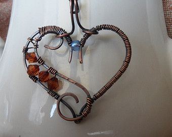 Handmade jewellery by BeaArtisitic  https://www.etsy.com/your/shops/BeaArtistic/tools/listings/218869281