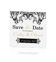 save-the-date-kaart-great-gatsby-thema-chique-stijlvol