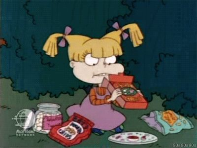 New trending GIF on Giphy. food hungry fat rugrats period angelica cravings the rugrats fat problems food is bae. Follow Me CooliPhone6Case on Twitter Facebook Google Instagram LinkedIn Blogger Tumblr Youtube