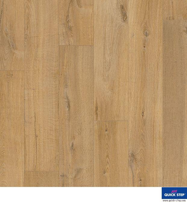 Laminat Impressive / Dąb spokojny naturalny / IM1855