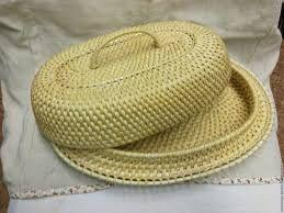 Картинки по запросу плетение из корня