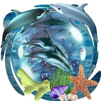 Glitter Dolphin | farfallablu il Lun Mar 21, 2011 10:48 pm