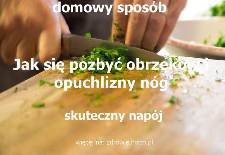 zdrowie.hotto.pl-jak-sie-pozbyc-opuchlizny-i-obrzekow--szybki-domowy-sposob