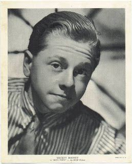 Hollywood Actors all old movie stars | ... Hollywood Classic Movie Lover.....: Famous Classic Movie Stars . . . Mickey Rooney
