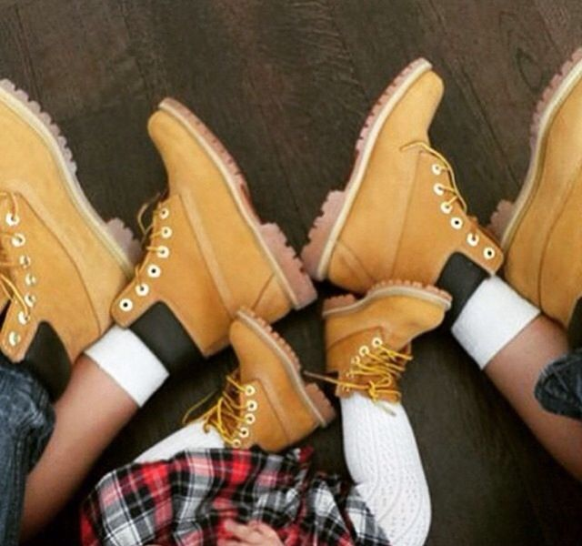 http://www.fashionnewswebsites.com/category/timberland/ Family Timberland Boots…