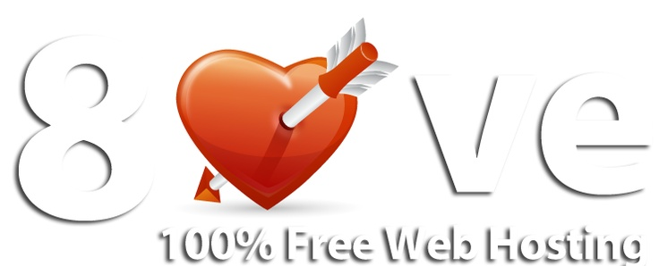 Signup and join the #1 Free PHP Web Hosting on the web offering unlimited resources.