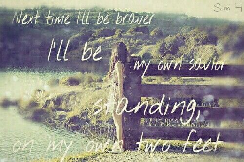 Adele- turning tables #lyrics #adele