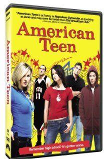 Bailey American Teen Rebel Had 47